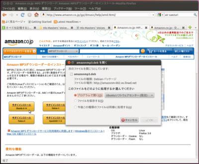 Amazon_mp3_3