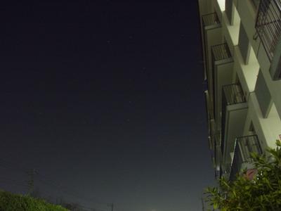 Cx5_stars_1