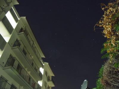 Cx5_stars_2