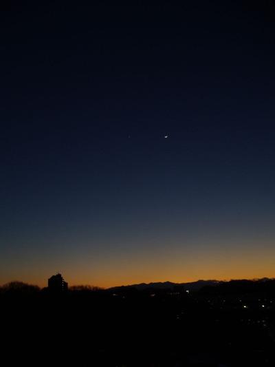 Moon_and_venus_20120126